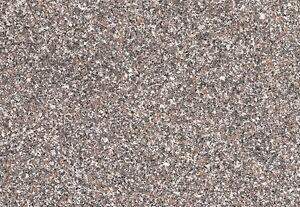 1m-PrintStone-Klebekork-Granit-Stone-vorgeleimt-und-vorversiegelt-47-50-m