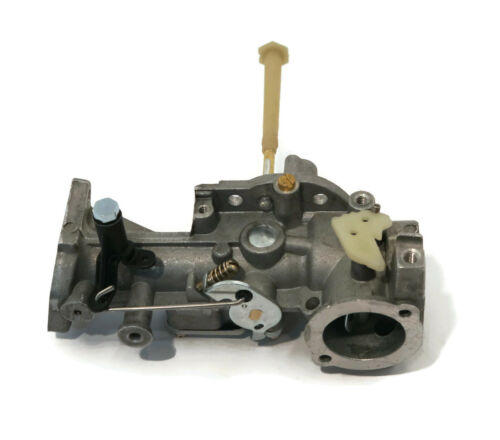 135207 CARBURETOR /& GASKETS for Briggs Stratton Model 135202 135217 135212