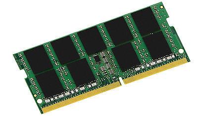 NEW 16GB 2x8GB Memory DDR4-2400MHz PC4-19200 Lenovo IdeaCentre AIO 700-27ISH RK