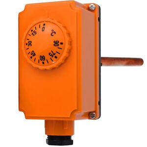 Submersible-Thermostat-for-Boilers-Pump-Control-230v-0-90-C-Temperature-Controller-g1-2-034