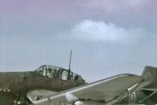 WW2 photo German in North Africa by Erwin Rommel #15