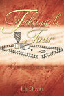 Tabernacle Tour by Joe Olivio (Paperback / softback, 2007)