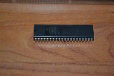 (10) Intel P87C51FB Sample Vintage Core Processor Q78S5 L828003Q Brand New 80's