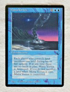 The Dark NM Mana Vortex