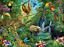 Ravensburger-Jungle-200-Piece-Jigsaw-Puzzle thumbnail 2