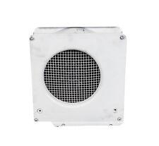 ZIEHL-ABEGG RF22P-2DK.3F.1R Ventilator, Lüfter