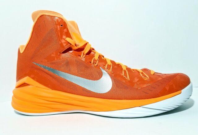 Size 7.5 - Nike Hyperdunk 2014 TB