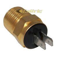 Fan Heat Thermal Sensor Switch For Polaris Sportsman 500 1998 1999