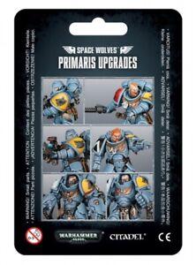 Space-Wolves-Primaris-Upgrades-Warhammer-40k