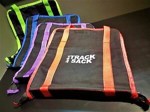 Jack-O-Track-Sack-chain-ring-sprocket-and-tool-tote-bag-Pista-Velodrome