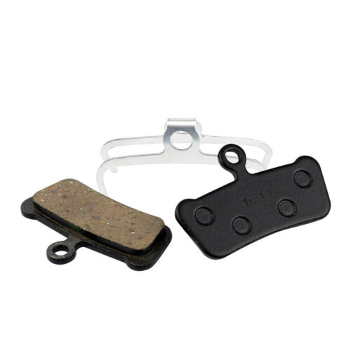 Disc Brake Pads Mountain Bicycle Gear 4 Pairs For Avid XO//E7//E9 Trail Reserve