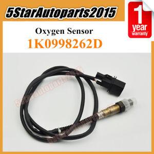 O2-Oxygen-Sensor-1K0998262D-fits-Audi-A4-A8-TT-VW-Golf-Jetta-Passat-Touarge-1-8L