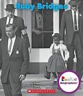 Ruby Bridges by Simone T Ribke (Paperback / softback, 2015)