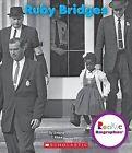 Ruby Bridges by Simone T Ribke (Paperback / softback, 2015)