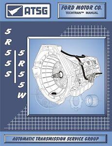 Ford-Falcon-BF-FG-5R55W-5-Speed-Auto-Trans-ATSG-Workshop-Manual