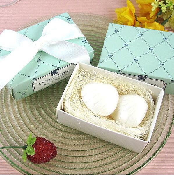 Shape Organic Soap Fall In Love Wedding Favors Creative Gifts Mini Bath Soap
