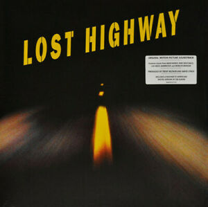 LOST-HIGHWAY-OST-UNIVERSAL-RECORDS-VINYLE-NEUF-NEW-VINYL-2-LP-SOUNDTRACK