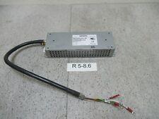 6SE64004BD110AA0 SIEMENS 6SE6400-4BD11-0AA0 USED TESTED CLEANED