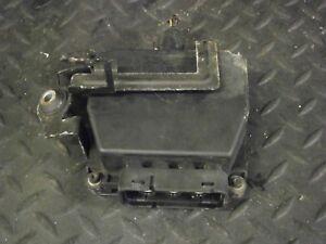 2004-SEAT-ALTEA-1-9-TDi-5DR-SOLENOID-VACUUM-BLOCK-6Q0906625