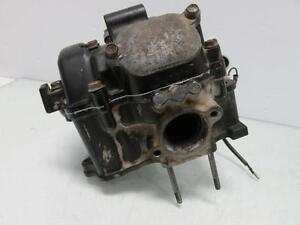Artic Cat  Auto Atv Engine For Sale