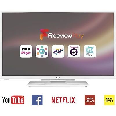 sharp 32 inch lc 32chg6021k smart hd ready led tv with freeview hd. jvc lt-32c671 32\ sharp 32 inch lc 32chg6021k smart hd ready led tv with freeview f