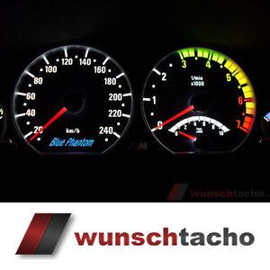 Farbfilter-fuer-Tachoscheiben-Beleuchtung-alle-Fahrzeuge
