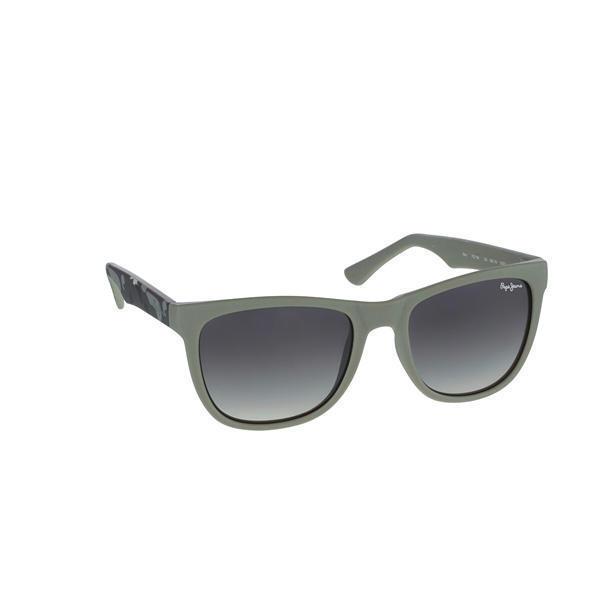 4e9c1b6403 Gafas de Sol unisex Pepe Jeans Pj7166c854 for sale online