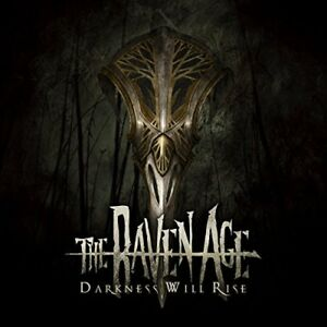 The-Raven-Age-Darkness-Will-Rise-CD
