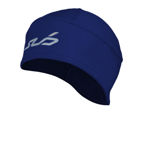 Sub Sports Cold Winter Running Compression Beanie Hat