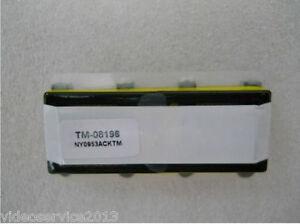 Trasformatore-TV-LCD-SAMSUNG-SMT-CCLF-TM08196-TM-08196-SPEDIZIONE-DALL-039-ITALIA