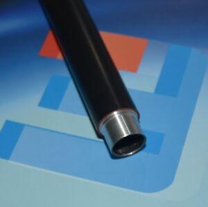 1-PC-ORIGINAL-UPPER-FUSER-ROLLER-pour-Brother-HLL8250-L8350-MFC-L8600CDW-MFC-L8850