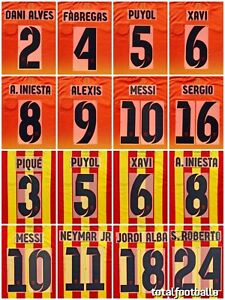 Barcelona-Away-2012-13-and-2013-14-Name-Set-number-SportingID-Player-Issue-Messi