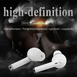 Wireless-Earbud-Bluetooth-4-1-Earphone-Mini-Headset-Headphone-For-iPhone-Samsung
