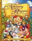 My Nursery Rhymes Collection by Hinkler Book Distributors (Hardback, 2008)