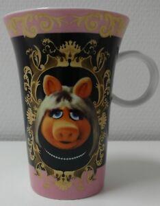Céramique Show Piggy Détails Muppet Sur En Disney Mug The Grand N8nwkPZX0O