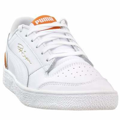 puma lo x ralph sampson lace up mens sneakers shoes casual