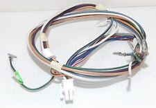 Kenmore Elite 6877JB2040U Refrigerator Wire Harness for Kenmore, LG on kenmore washer wire harness, viking ice maker wire harness, ge washer wire harness,