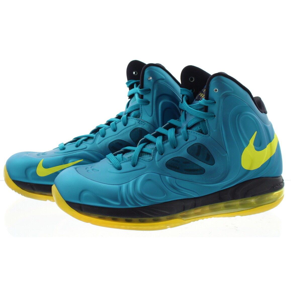 Nike air max 524862 Uomo hypersosite alte basket. scarpe da basket. alte 909d0c