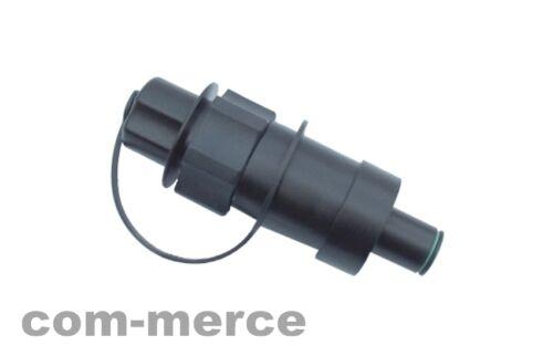 Einfüllsystem Kraftstoff Benzin f Stihl Kombi-Kanister
