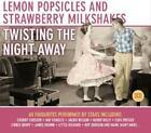 Twisting The Night Away von Various Artists (2013)