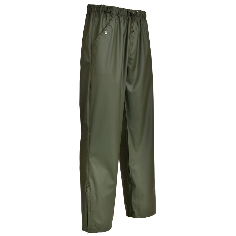 IMPERSOFT HUNTING TROUSERS - Waterproof Pants Fishing Walking Shooting Outdoors