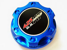 For 2005 Chrysler 300 Oil Dipstick Dorman 97986VX 6.1L V8 Engine Oil Dipstick