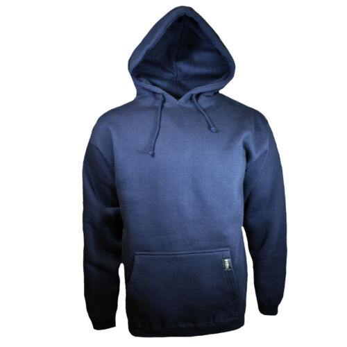 Mens SMALL MED Hoodie Pullover Sweater Sweatshirt Fleece Hoodie Winter Warm NEW