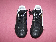 Puma football boots boys size 11UK (29EU)