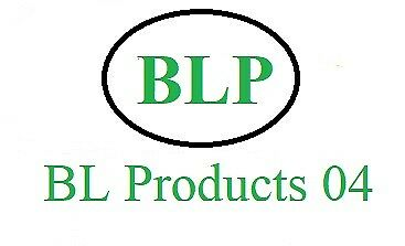 BL Products 04