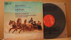 HMV-ASD-3339-ED-1-BALAKIREV-MEDTNER-PIANO-CONCERTOS-ZHUKOV-DMITRIEV-UK-PR
