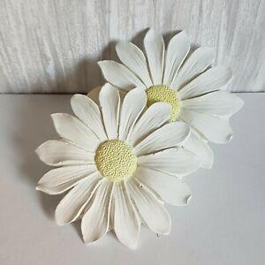 Daisies Home Decor Gift Present