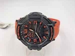 BRAND-NEW-CASIO-G-Shock-Gravitymaster-GA-1000-4A-Unisex-Wrist-Watch