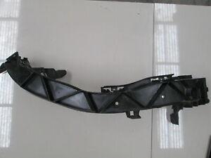 Genuine-2010-BMW-E87-118d-1Series-2006-2010-2-0L-N47-Right-Headlight-Bracket