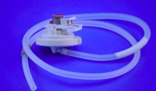 Genuine LG Washing Machine Water  Pressure Switch  Sensor WT-V1067TP WT-R854